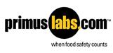 Primus Labs Logo